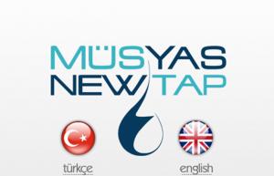 Musyas Company