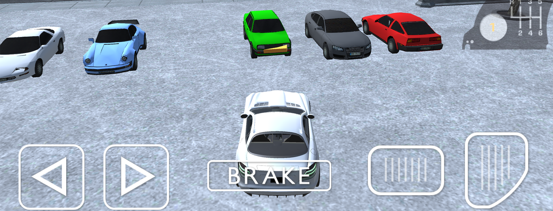 Car-Parking-Screenshot-2