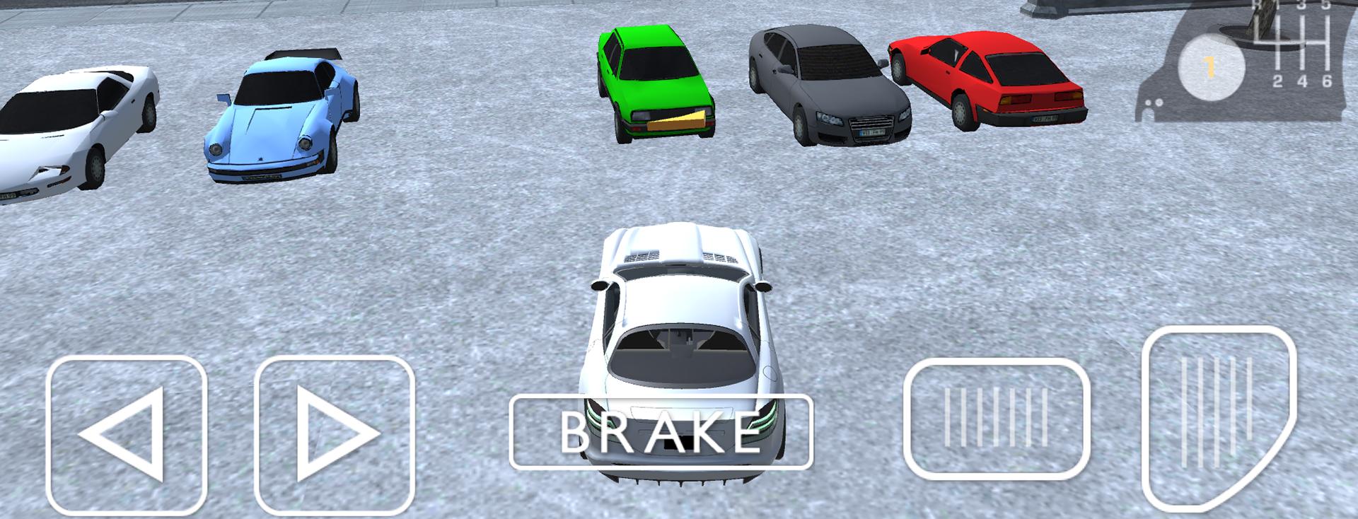 Car-Parking-Screenshot-2