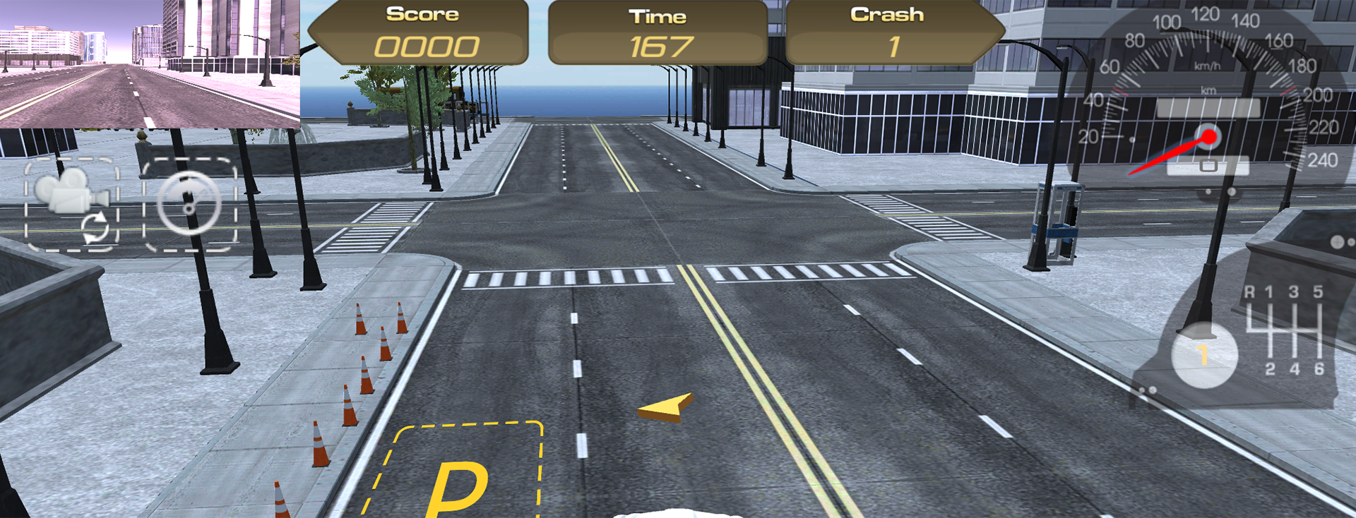 Car-Parking-Screenshot-3