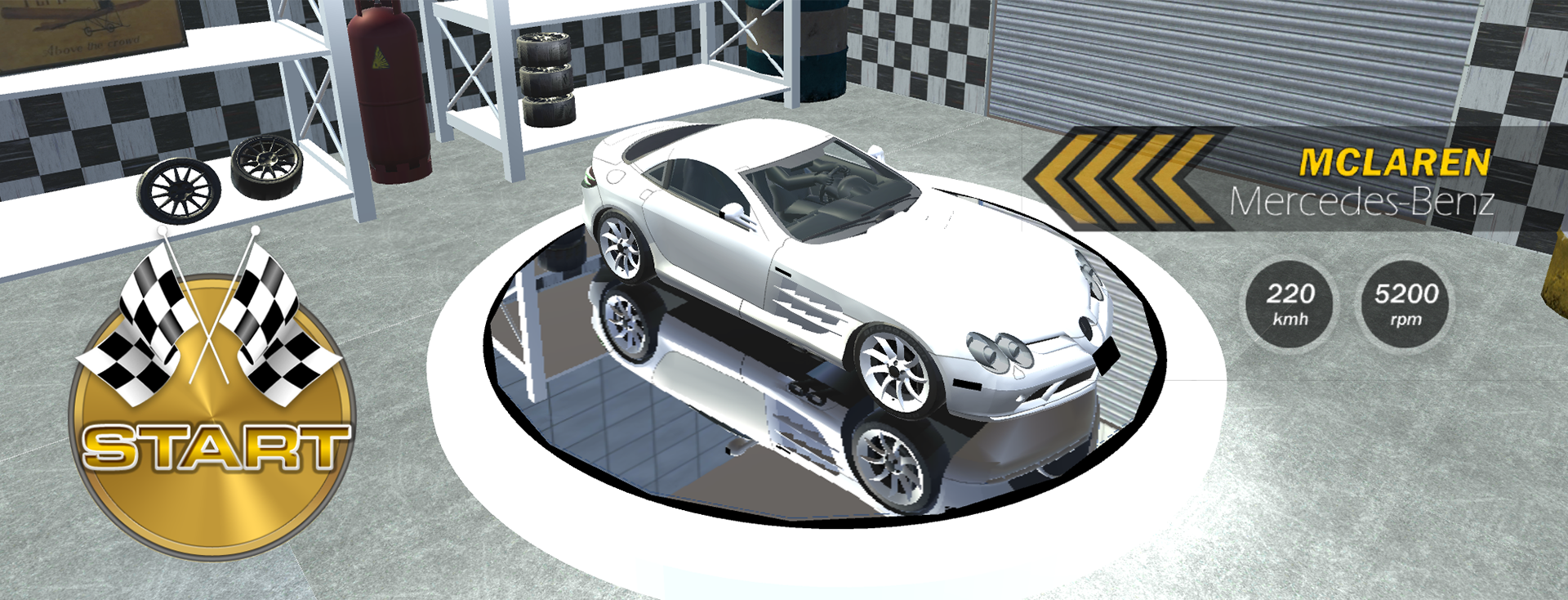 Car-Parking-Screenshot