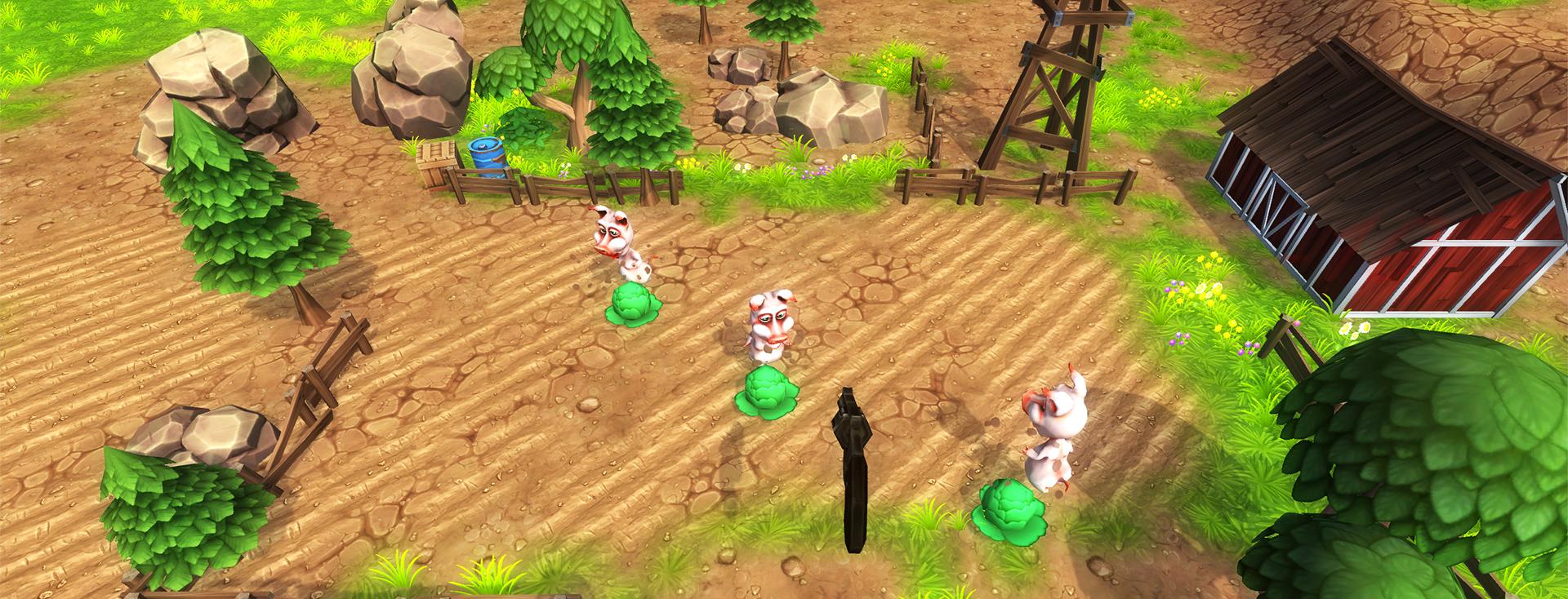 Mushroom-Farm-Slider-Game-2